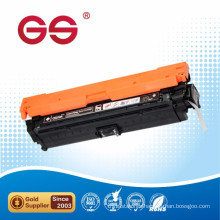 270 271 272 273 Toner Cartridge for HP CP5520 CP5525dn CP5525n CP5525xh