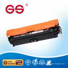 270 271 272 273 Toner Cartridge for HP CP5520 CP5525dn CP5525n CP5525xh