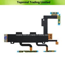 Reemplazo de piezas Mainboard Flex Cable Ribbon para Sony Xperia C3