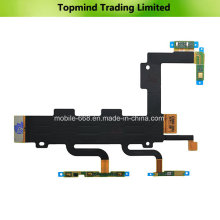 Replacement Parts Mainboard Flex Cable Ribbon for Sony Xperia C3