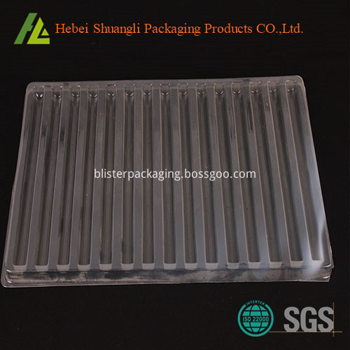 Blister Hardware Packaging