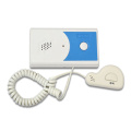 Kaufen Sie Wired Hospital Emergency Nurse Call System