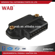 auto parts high performance new ignition coil 90006145 FOR AUDI