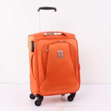 EVA Trolley Bag com 360degree Wheels