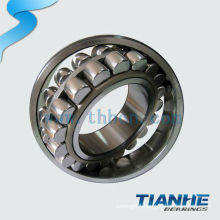 Stud Type Track Roller Bearing 22228 CCK/W33 Non Standard Can Be Customised