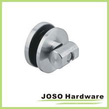 Fixação de Fixação de Fixação de Hardware para Trilha e Vidro (EA008)