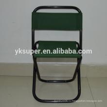 Новый стиль открытый складной стул для взрослых