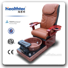 Suppliers Beauty Pedicure Chairs (C101-35-D)