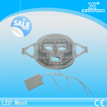 led mask for daily use with ce