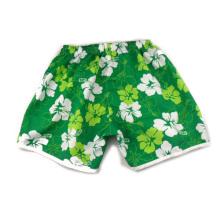Fashion Casual Ladies Fashion Sexy Short Pants (LSBP028)