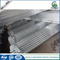 Baumaterial-Gewächshaus Stahlrohr