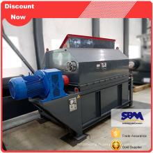 Séparateur magnétique haute intensité sec, séparateur magnétique minéral