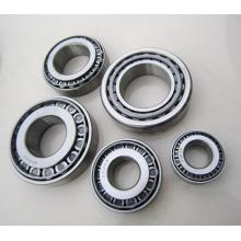 High quality single row taper roller bearing 32216