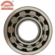 ISO Certificated Cylindrical Roller Bearing with Best Price (NUP313EM)