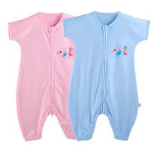 Saco de dormir 100% algodão Summer Infant