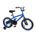 12 inch princess kid bicycle for singapore