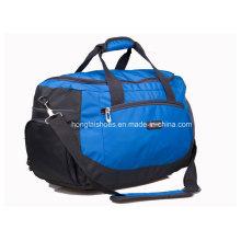 Leisure Outdoor Travellingb Bags Handbags
