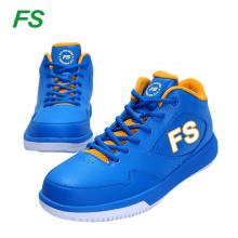 Cheap high top women basketball shoes