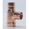 copper fittings astm b 88 standard pdf