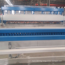 SS wire mesh company