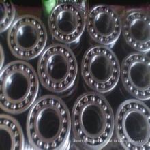 1200series rodamientos 1205 Rodamientos China cojinetes de bolas autoalineables