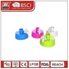 dispensador de água plástico base