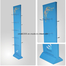 Display Leuchte (SLL07-D022)