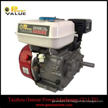 Long Run Time 9HP Gasoline Engine (ZH270)