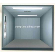 Platz sparende Krankenhaus Bett Aufzug Hersteller
