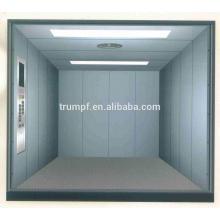 Fabricant d'ascenseurs pour lits d'hôpitaux