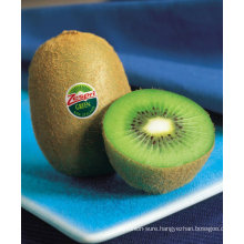 Hot sale!!Bulk Kiwi fruit