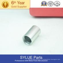Outils de formation en métal de haute précision de Ningbo pour le processus d'emboutissage profond avec ISO9001: 2008
