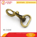 Eyeful locking snap hook with high quality