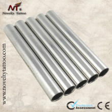 N201058B Stainless Steel Tattoo Tubes Back Stems