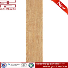 150x600 foshan wooden non slip ceramic tiles floor wall tiles