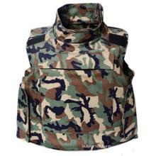 Hot Product External-plus Style Bulletproof Vest
