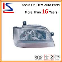 Auto Spare Parts - Headlight for Suzuki Every 2000