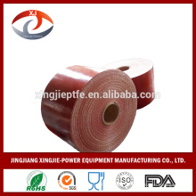 Trending heiße Produkte Silikon Stoff, Silikon beschichtet Stoff Tuch, China Preis Silikon Stoff billige Waren aus China