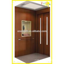 Оптовая новый возраст продуктов дома лифт, небольшой дом лифт, лифт дома лифт