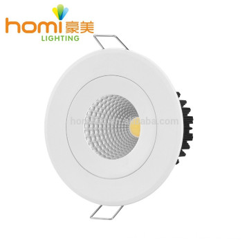 3W LED ceiling light with 2years warranty
