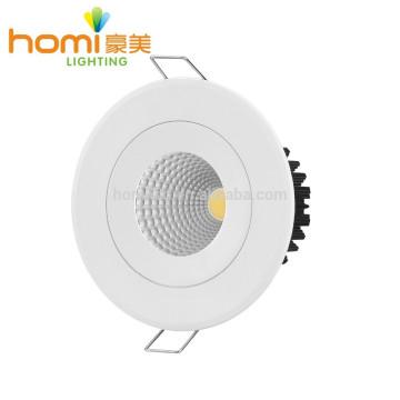 3W светодиодный потолок света с 2 года гарантии