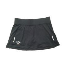 Sportbekleidung, Sportwear, Activewear, Strickwaren, Sportwear Factory OEM Bestellungen