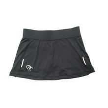 Sport Wear, Sportwear, Activewear, Knit Wear, Sportwear Factory OEM Orders