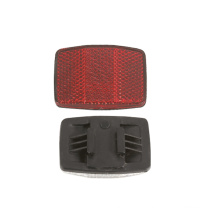 ECE Standard Bicycle Front & Rear Reflector Sets (HRF-004)