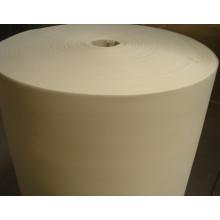 Rouleau de mousse PE réticulé IXPE avec rayonnement IXPE