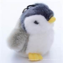 ¡OEM modificado para requisitos particulares! Juguete de peluche Corea del pingüino