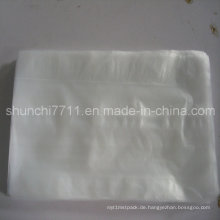 Rohmaterial-HDPE Nahrungsmittelverpackungs-Beutel
