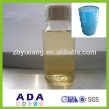 chlorinated paraffin 45