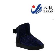 2016 Newest Women′s Popular Fashion Snow Boots (BFJ-3311)