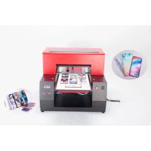 Impressora Case Case Australia
